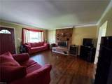 3313 Pine Hill Cres - Photo 9