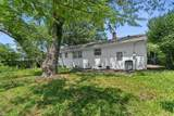 5431 Cape Henry Ave - Photo 26