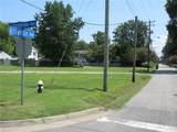 Lot IA Atlantic Ave - Photo 2