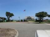 Lot IA Atlantic Ave - Photo 5