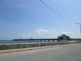Lot IA Atlantic Ave - Photo 7
