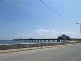 Lot Ja Atlantic Ave - Photo 7