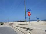 Lot Ja Atlantic Ave - Photo 8