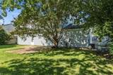 136 Diggs Dr - Photo 37