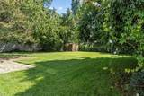 136 Diggs Dr - Photo 40