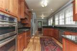1152 Bedford Ave - Photo 11
