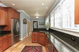1152 Bedford Ave - Photo 12