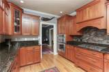 1152 Bedford Ave - Photo 14