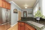 1152 Bedford Ave - Photo 15