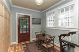 1152 Bedford Ave - Photo 16