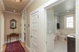 1152 Bedford Ave - Photo 17