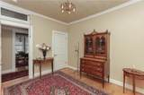 1152 Bedford Ave - Photo 19