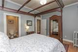 1152 Bedford Ave - Photo 25