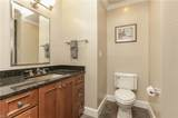1152 Bedford Ave - Photo 26