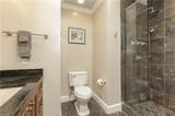 1152 Bedford Ave - Photo 28