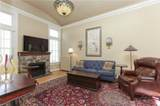 1152 Bedford Ave - Photo 3
