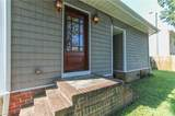 1152 Bedford Ave - Photo 30