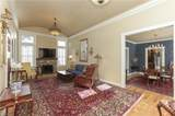 1152 Bedford Ave - Photo 4
