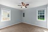 157 Pineview Dr - Photo 12