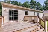 157 Pineview Dr - Photo 19