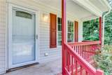 157 Pineview Dr - Photo 3