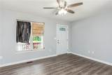 157 Pineview Dr - Photo 4