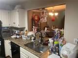 1122 Shoal Creek Trl - Photo 6
