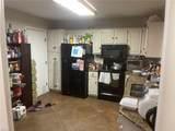 1122 Shoal Creek Trl - Photo 8