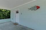 2565 Shore Dr - Photo 2