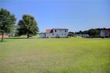 103 Cypress Ave - Photo 33