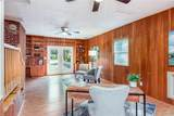 762 Old Oyster Point Rd - Photo 11
