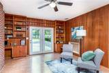 762 Old Oyster Point Rd - Photo 12