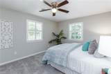 762 Old Oyster Point Rd - Photo 13