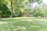 762 Old Oyster Point Rd - Photo 21