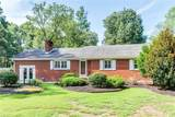 762 Old Oyster Point Rd - Photo 22