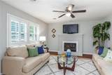 762 Old Oyster Point Rd - Photo 3