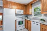 762 Old Oyster Point Rd - Photo 8