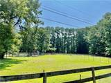 Lot 10 Meadow Ridge Ln - Photo 1