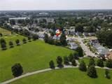 5372 Lynbrook Lndg - Photo 38