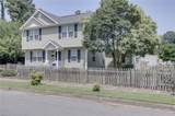 4720 Elmhurst Ave - Photo 3