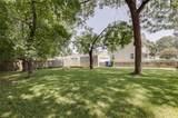 4720 Elmhurst Ave - Photo 30
