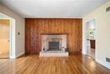 328 Saunders Dr - Photo 11