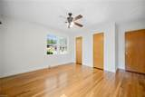 328 Saunders Dr - Photo 17