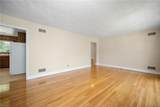 328 Saunders Dr - Photo 27