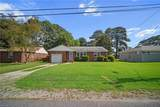 328 Saunders Dr - Photo 3