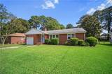 328 Saunders Dr - Photo 4