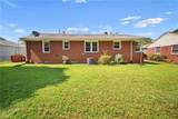 328 Saunders Dr - Photo 6