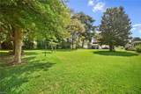 328 Saunders Dr - Photo 8