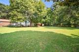 328 Saunders Dr - Photo 9