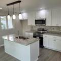 3615 Bell St - Photo 3
